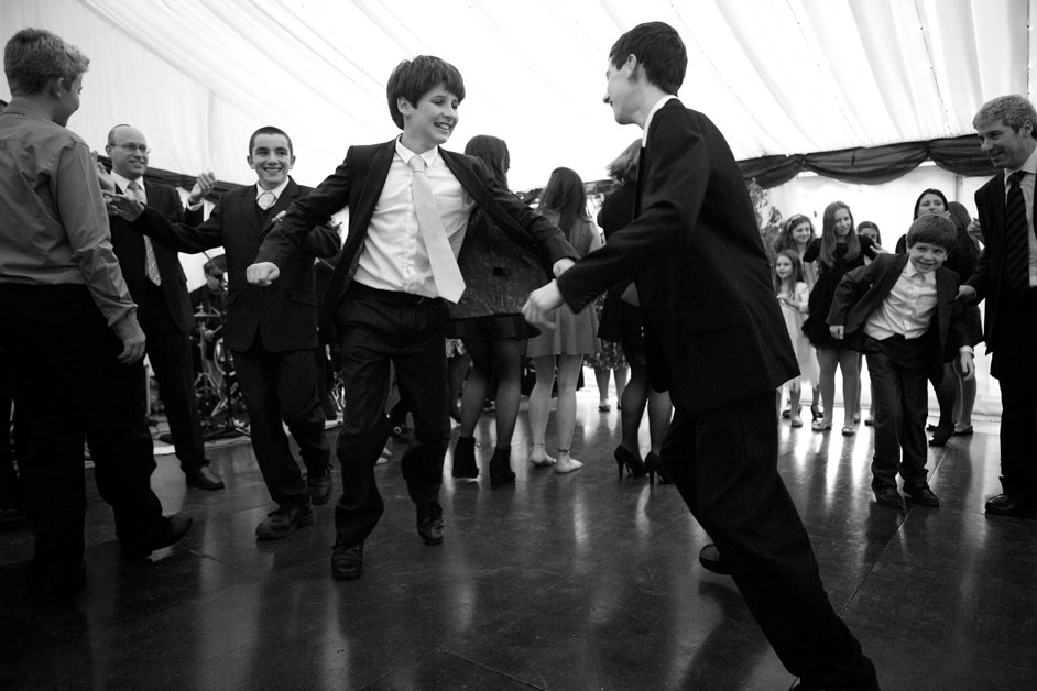 bar mitzvah photographers essex