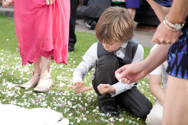 Children _weddings _13