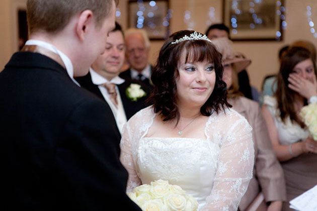 Ewell -court -house -wedding -7