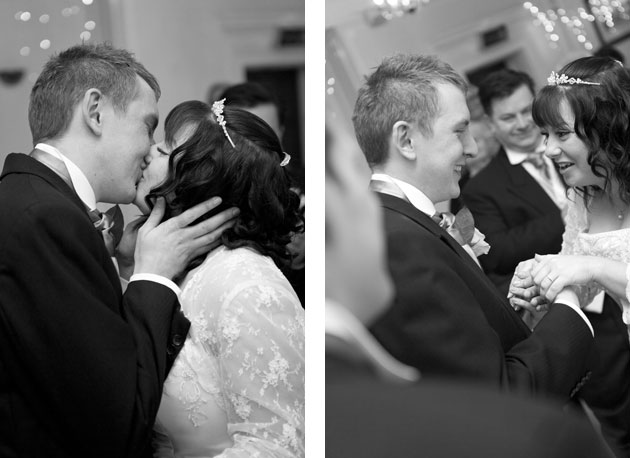reportage wedding photography ewell court house
