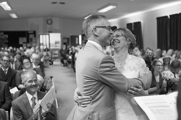 black and white wedding photography essex