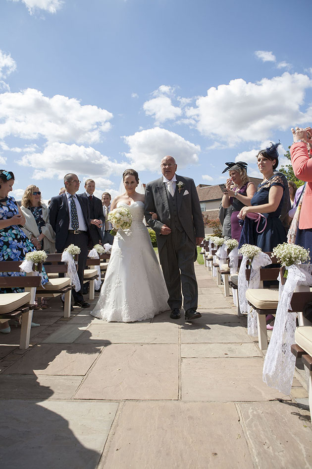 Manor _hotel _wedding _05