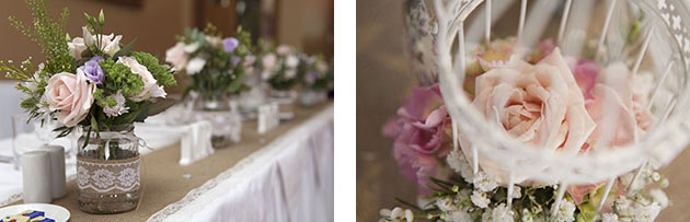 Manor _hotel _wedding _14