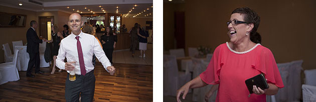Manor _hotel _wedding _21