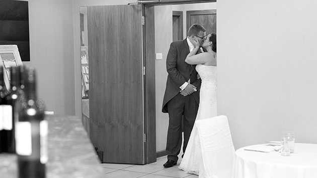 Manor _hotel _wedding _22