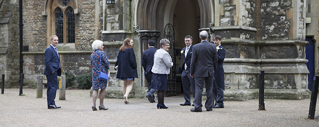 Wanstead _Wedding _02_097