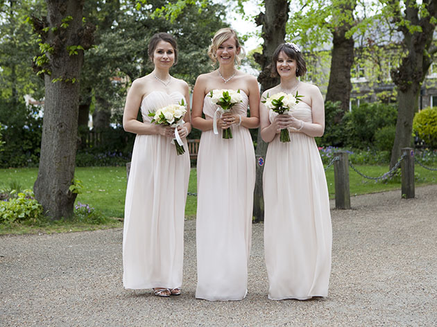Wanstead _Wedding _05_003 (1)