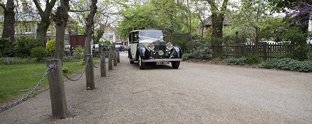 Wanstead _Wedding _05_021