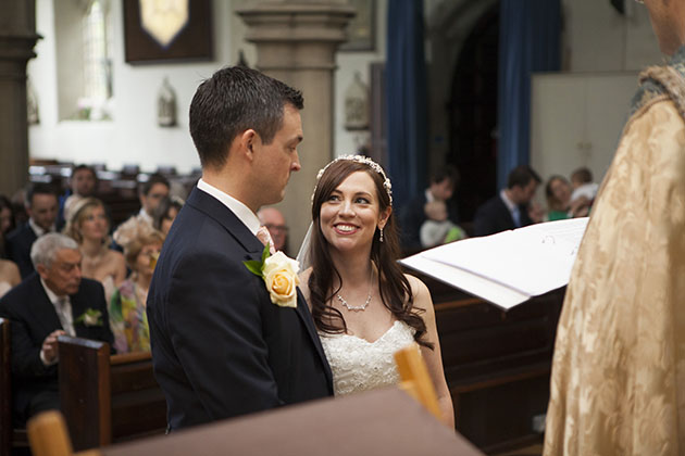 Wanstead _Wedding _06_051 (1)