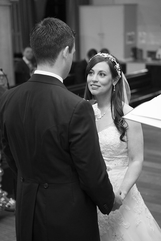 Wanstead _Wedding _06_055