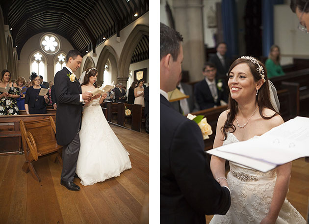 Wanstead _Wedding _06_078