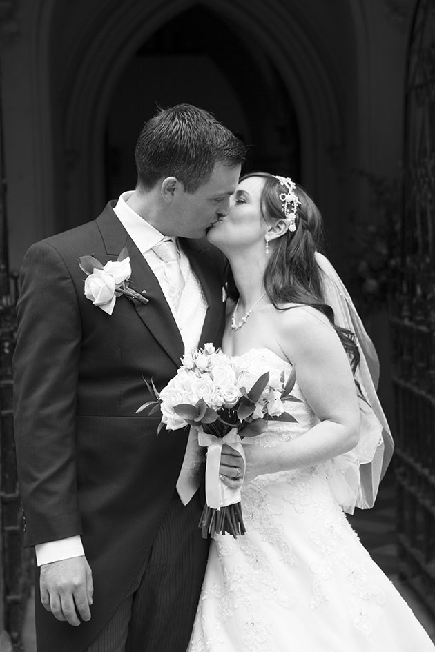 Wanstead _Wedding _07_090