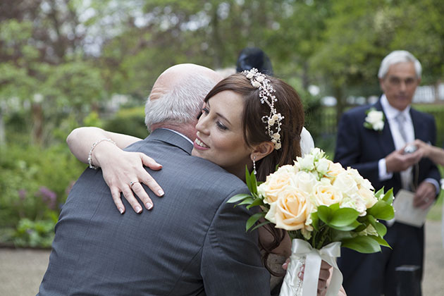 Wanstead _Wedding _07_020