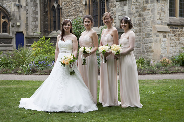 Wanstead _Wedding _08_022 (1)