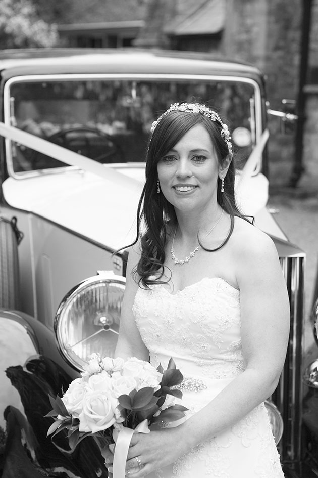Wanstead _Wedding _09_015