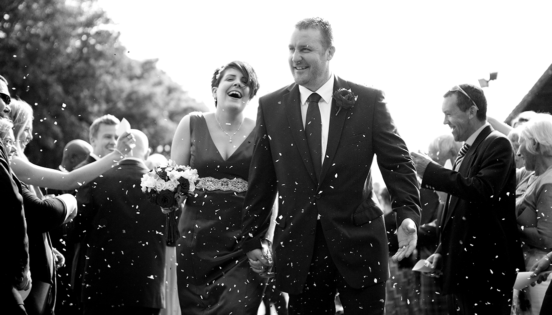 Natural wedding photography Channels Chelmsford Essex